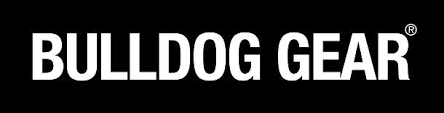 Bulldog Gear - Phoenix CNC Support