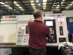 mazak training t2 m2 matrix-smooth